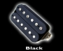 Bare Knuckle Pickups Warpig Humbucker -